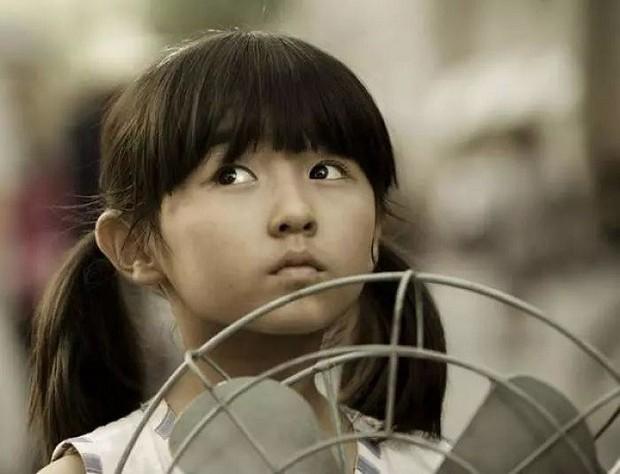 """Siêu phẩm Thái """"A Little Thing Called Love"""" có bản """"Made in China"""", phản ứng của cư dân mạng ra sao? - Ảnh 11."""