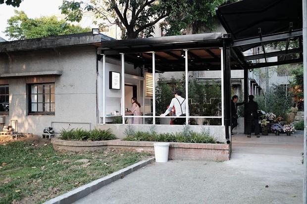 Cảnh đẹp, đồ ăn ngon ngập tràn, cafe xinh xắn - như thế đã đủ hấp dẫn để đi Đài Loan hè này chưa? - Ảnh 13.