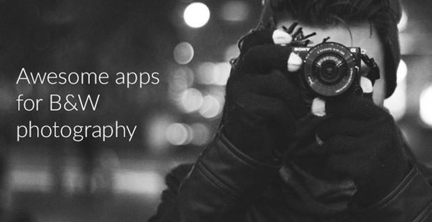 Có thể bạn sẽ xóa ngay VSCO nếu thử qua ứng dụng chỉnh ảnh cực chất này trên smartphone - Ảnh 1.