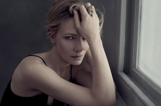Cannes 2018 và nỗ lực bình đẳng giới trước làn sóng nữ quyền lên cao - Ảnh 1.