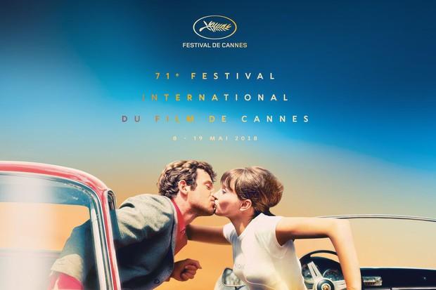 Cannes 2018 và nỗ lực bình đẳng giới trước làn sóng nữ quyền lên cao - Ảnh 7.