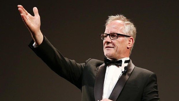 Cannes 2018 và nỗ lực bình đẳng giới trước làn sóng nữ quyền lên cao - Ảnh 3.