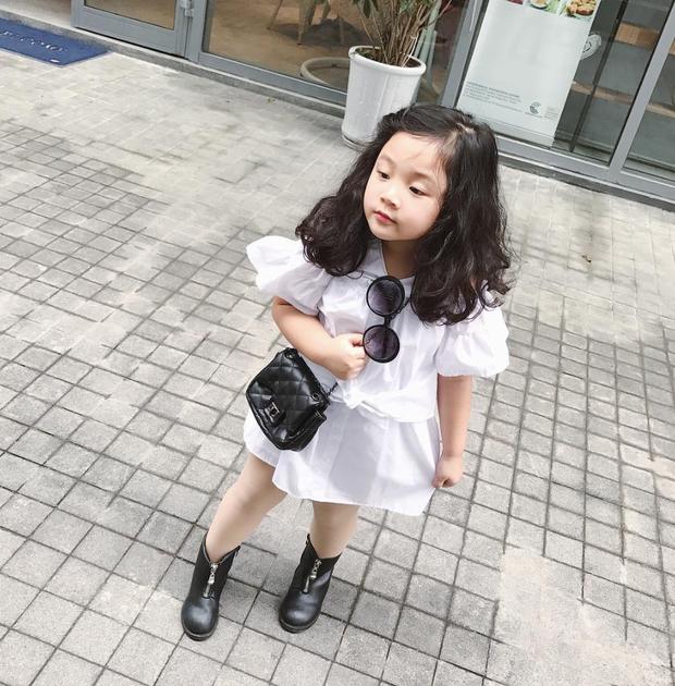 Hot mom Ngọc Mon vừa sinh con gái thứ 2, nặng 3,5kg - Ảnh 5.