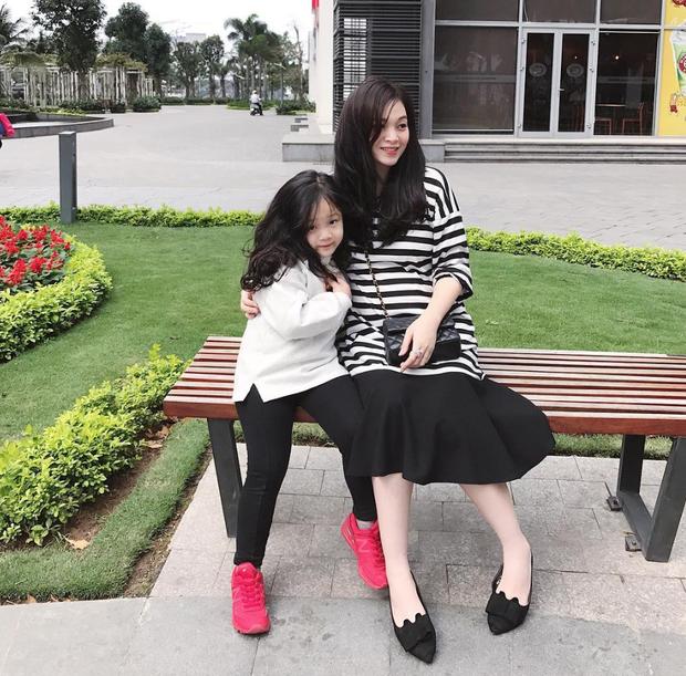Hot mom Ngọc Mon vừa sinh con gái thứ 2, nặng 3,5kg - Ảnh 7.