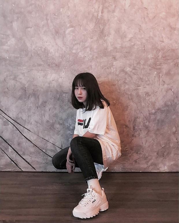 5 xu hướng streetwear hot hit được giới trẻ Việt sành mặc diện liên tục suốt cả năm 2017 - Ảnh 26.