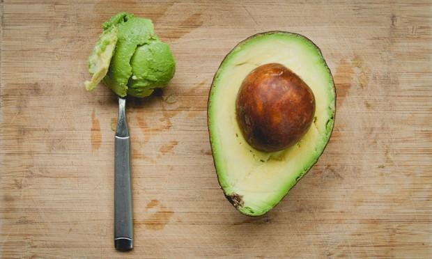 Bổ sung ngay 7 trái cây này để cơ thể không thiếu hụt loại khoáng chất vô cùng quan trọng - Ảnh 3.