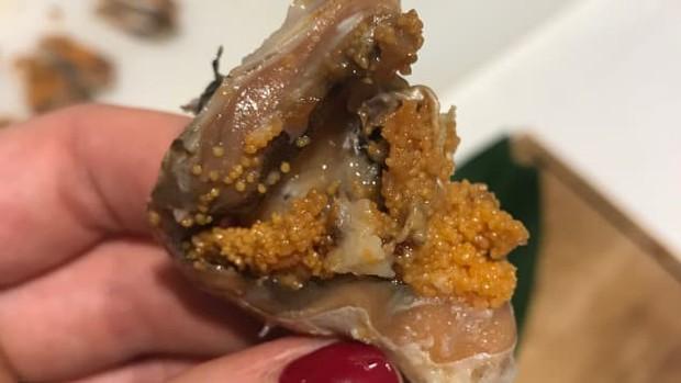 Ăn sushi lâu nay nhưng bạn có biết món sushi đầu tiên của Nhật có thể bảo quản tận 100 năm? - Ảnh 6.