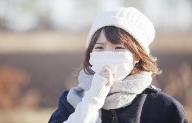 Dịch cúm H3N2 đang bùng phát dữ dội trên thế giới, đã có nhiều nạn nhân tử vong - Ảnh 3.