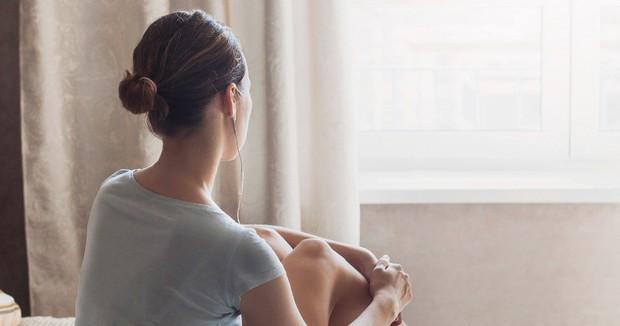 Đây là 6 hậu quả cơ thể sẽ nhận được nếu bạn cứ vô tư bỏ bữa thường xuyên - Ảnh 6.