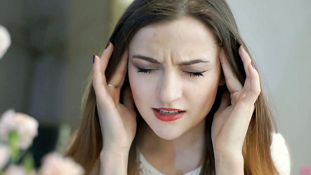 6 dấu hiệu nhận biết bệnh ung thư mũi xoang mà bạn không nên xem thường - Ảnh 4.