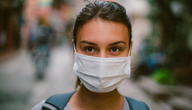 Mấy ngày Hà Nội nắng mưa thất thường, cần chú ý những điều sau để phòng ngừa nguy cơ mắc bệnh - Ảnh 6.