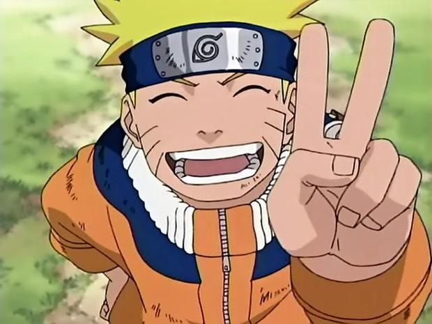 Bồi hồi nhìn lại 10 nhân vật anime gắn liền với tuổi thơ khán giả Việt (Phần cuối) - Ảnh 5.
