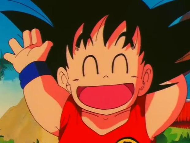 Bồi hồi nhìn lại 10 nhân vật anime gắn liền với tuổi thơ khán giả Việt (Phần cuối) - Ảnh 7.
