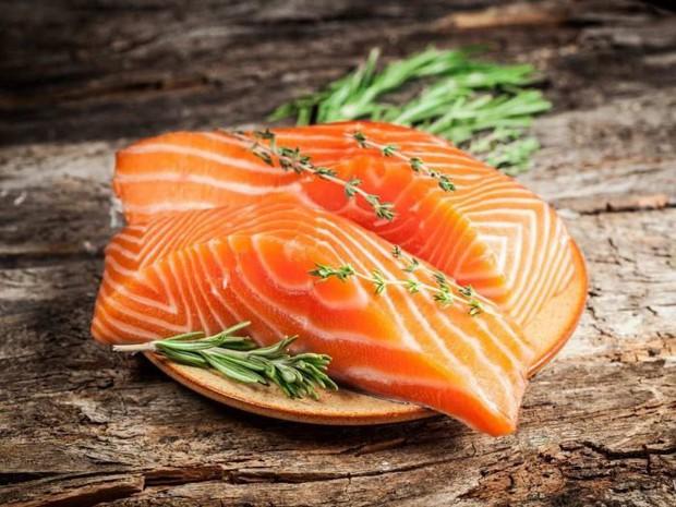 Tình trạng não cá vàng sẽ không xảy ra nếu bạn chăm ăn những loại thực phẩm này - Ảnh 4.