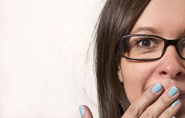 Dấu hiệu bệnh nướu răng không nên bỏ qua - Ảnh 2.