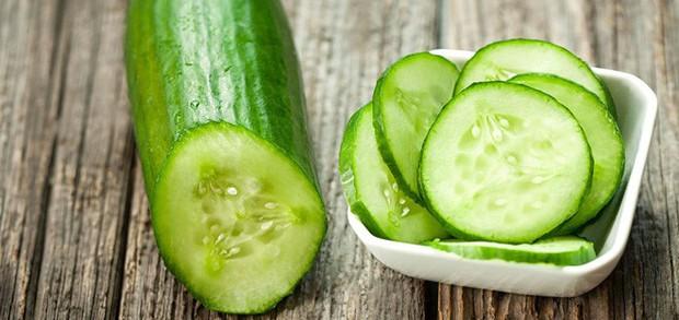 Món nước ép từ hai loại quả quen thuộc này sẽ giúp bạn sở hữu da khỏe đẹp, bất chấp ánh nắng chói chang ngày hè - Ảnh 1.