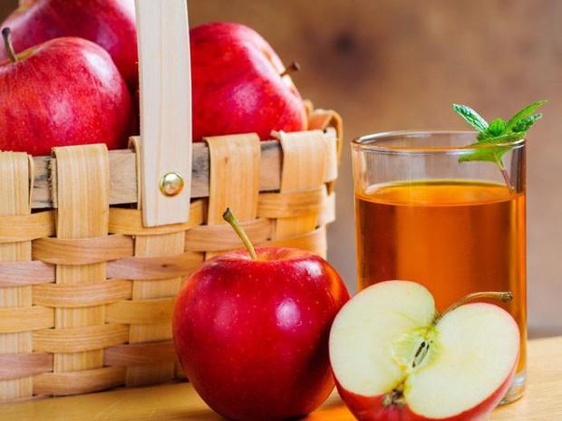 Món nước ép từ hai loại quả quen thuộc này sẽ giúp bạn sở hữu da khỏe đẹp, bất chấp ánh nắng chói chang ngày hè - Ảnh 2.