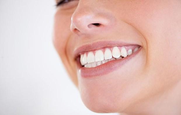 Dấu hiệu bệnh nướu răng không nên bỏ qua - Ảnh 3.
