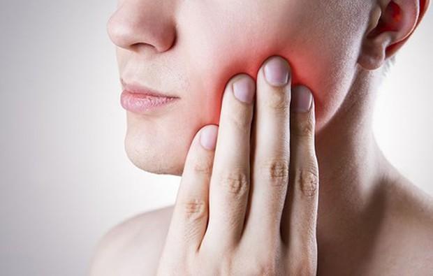 Dấu hiệu bệnh nướu răng không nên bỏ qua - Ảnh 6.