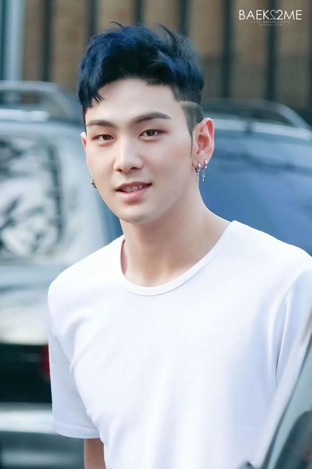 """Knet chọn 10 main vocal """"đỉnh"""" nhất trong boygroup: Baekhyun (EXO) nổi tiếng hát hay nhưng """"đại bại"""" trước Jungkook (BTS)? - Ảnh 13."""