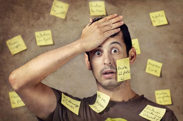 Ảnh hưởng nghiêm trọng của trầm cảm đến não bộ mà ít ai để ý - Ảnh 2.