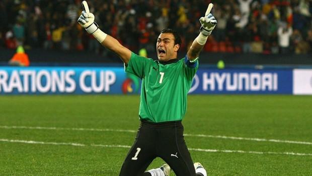 10 kỷ lục có thể bị phá tại World Cup 2018 - Ảnh 2.