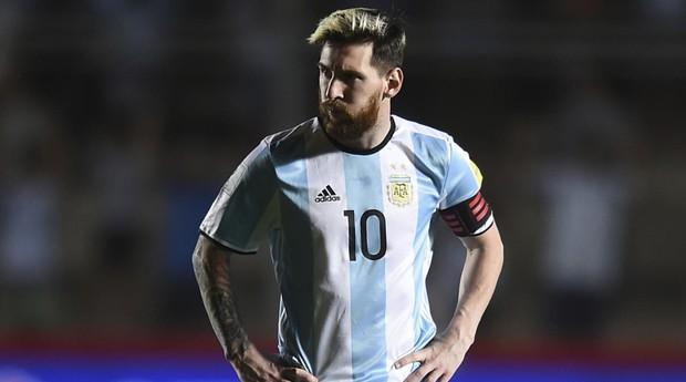 10 kỷ lục có thể bị phá tại World Cup 2018 - Ảnh 4.
