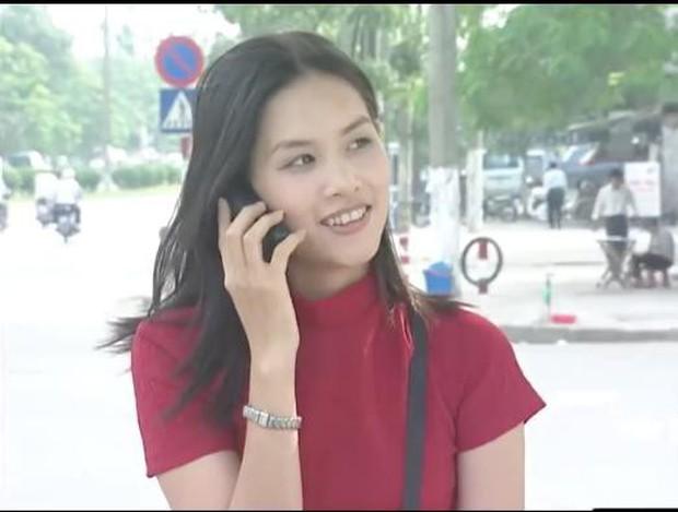 Chị Nguyệt thảo mai vướng tin đồn thẩm mỹ chỉ vì trang điểm nhìn quá khác - Ảnh 2.