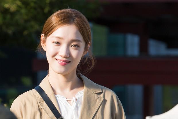Biết lí do 5 cảnh phim Hàn này bị chỉ trích dữ dội, mới thấy netizen Hàn thật… nực cười - Ảnh 4.