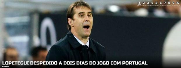 Nội chiến giữa cầu thủ Barca và Real khiến HLV Tây Ban Nha bị sa thải? - Ảnh 5.