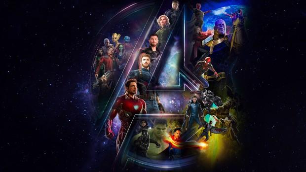 Đã đến lúc Marvel nên thừa nhận khái niệm chết chỉ mang tính tương đối - Ảnh 7.
