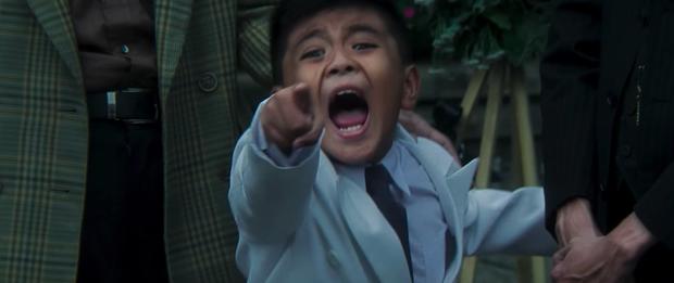 Phim Việt tháng 6: Tình tay ba, gái mại dâm và tâm lý tội phạm - Ảnh 3.