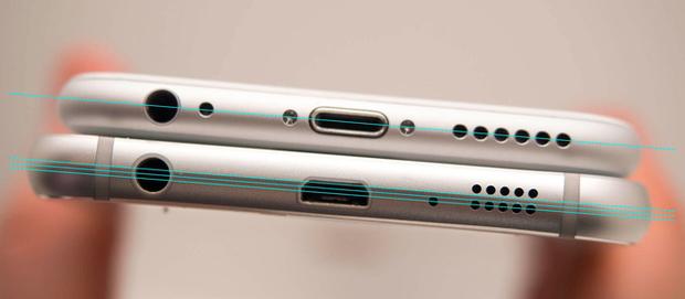 Tâm sự của hội bánh bèo low-tech: Có những lý do chỉ thích mua điện thoại là iPhone! - Ảnh 2.