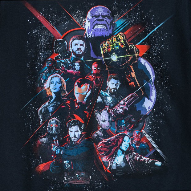 Đã đến lúc Marvel nên thừa nhận khái niệm chết chỉ mang tính tương đối - Ảnh 2.