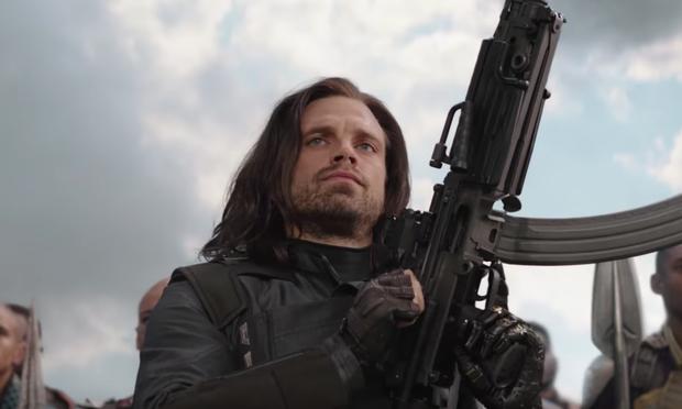 Đã đến lúc Marvel nên thừa nhận khái niệm chết chỉ mang tính tương đối - Ảnh 5.