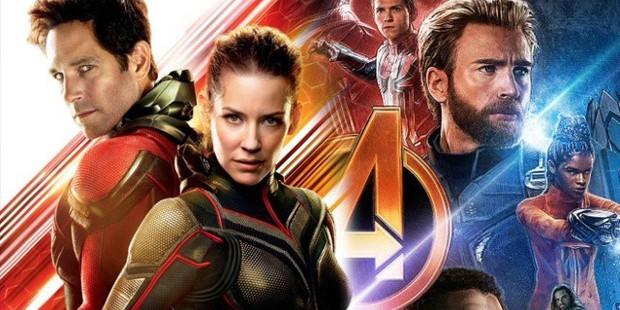 Đã đến lúc Marvel nên thừa nhận khái niệm chết chỉ mang tính tương đối - Ảnh 6.