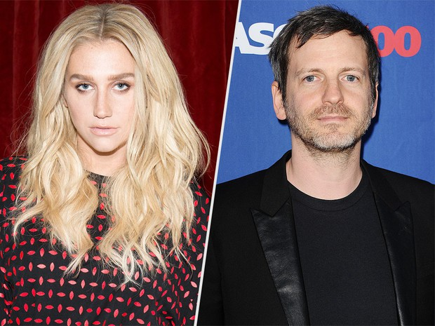 Không chỉ lạm dụng Kesha, Dr. Luke còn bị cô tố cáo cưỡng bức cả Katy Perry - Ảnh 2.
