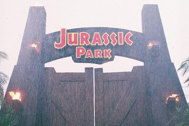 """Có đến cả chục trứng khủng long"""" trong Jurassic World: Fallen Kingdom, bạn soi được mấy quả rồi? - Ảnh 13."""