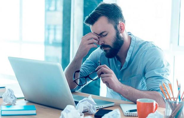 7 dấu hiệu nhận biết một người đang gặp phải chứng rối loạn ăn uống - Ảnh 6.