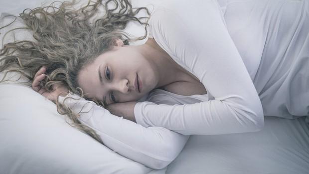 7 dấu hiệu nhận biết một người đang gặp phải chứng rối loạn ăn uống - Ảnh 3.