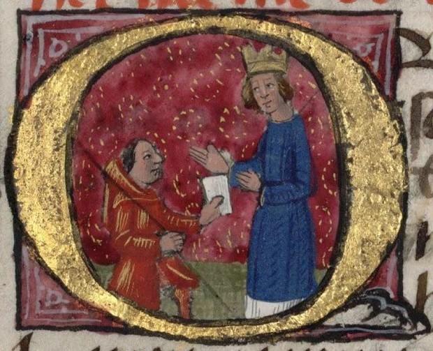Vị vua La Mã nhọ nhất hành tinh: cố tình kết liễu đời mình bằng thuốc độc nhưng cơ thể lại kháng độc - Ảnh 3.