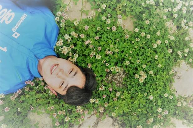 Hàn Quốc: Một thanh niên 9x mới đắc cử đại biểu hội đồng thành phố Yongin, vấn đề là anh đẹp trai như thần tượng Kpop vậy! - Ảnh 3.