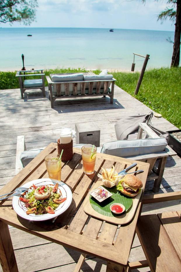 Đi Phú Quốc, update ngay 3 resort đang siêu hot vì đẹp, hay ho và sang chảnh  - Ảnh 21.