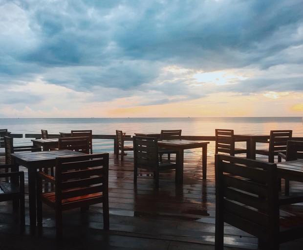 Đi Phú Quốc, update ngay 3 resort đang siêu hot vì đẹp, hay ho và sang chảnh  - Ảnh 24.