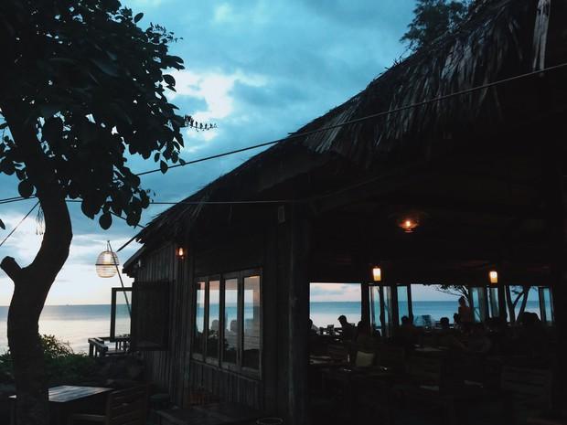 Đi Phú Quốc, update ngay 3 resort đang siêu hot vì đẹp, hay ho và sang chảnh  - Ảnh 26.