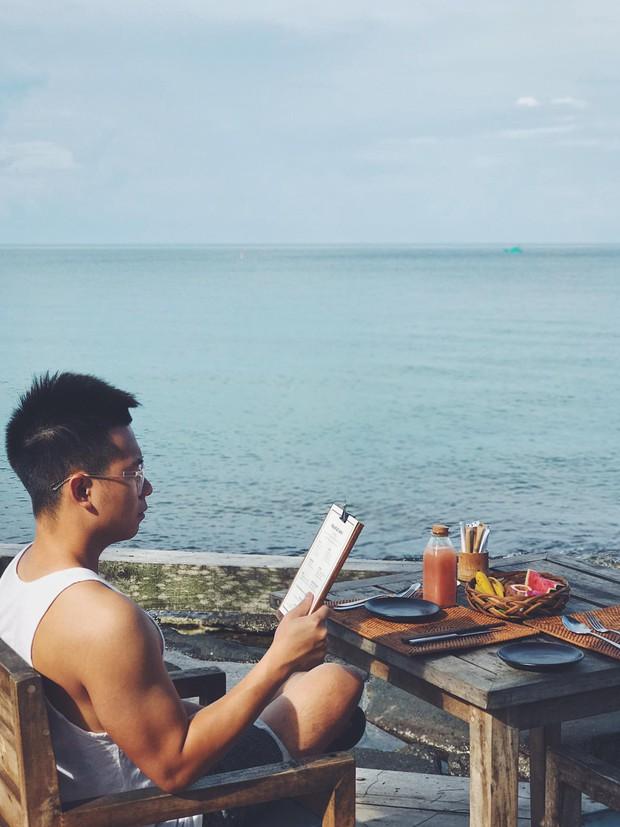 Đi Phú Quốc, update ngay 3 resort đang siêu hot vì đẹp, hay ho và sang chảnh  - Ảnh 30.