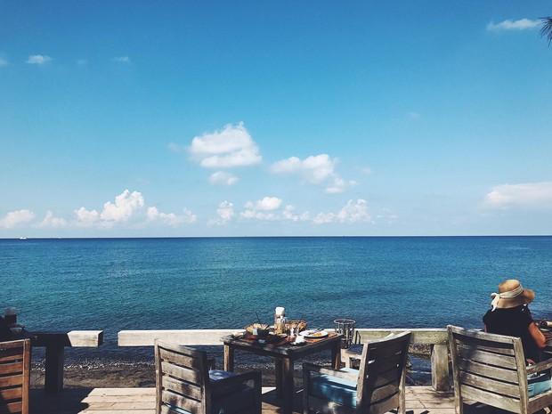 Đi Phú Quốc, update ngay 3 resort đang siêu hot vì đẹp, hay ho và sang chảnh  - Ảnh 31.
