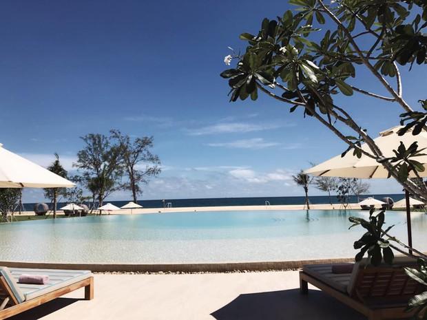 Đi Phú Quốc, update ngay 3 resort đang siêu hot vì đẹp, hay ho và sang chảnh  - Ảnh 13.