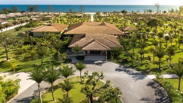 Đi Phú Quốc, update ngay 3 resort đang siêu hot vì đẹp, hay ho và sang chảnh  - Ảnh 19.