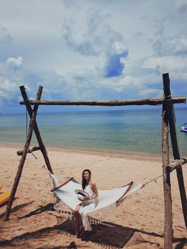 Đi Phú Quốc, update ngay 3 resort đang siêu hot vì đẹp, hay ho và sang chảnh  - Ảnh 7.